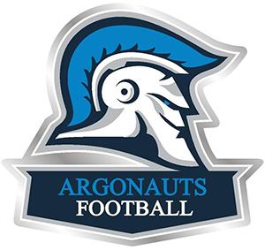 Scottsdale Argonauts Logo