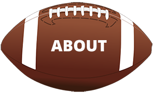 Button to click to learn more about the Scottsdale Argonauts