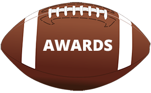 Button to click to learn more about the awards and championships of the Scottsdale Argos
