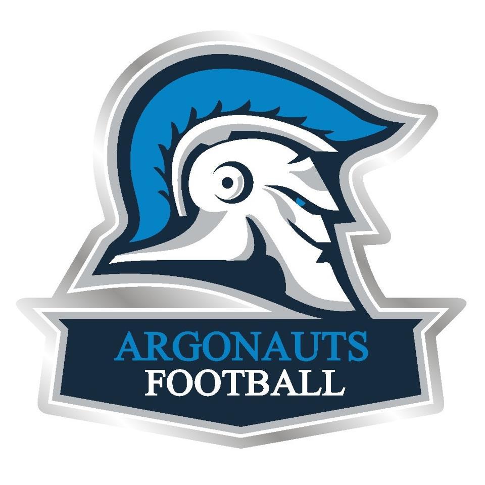 Scottsdale Argos Logo